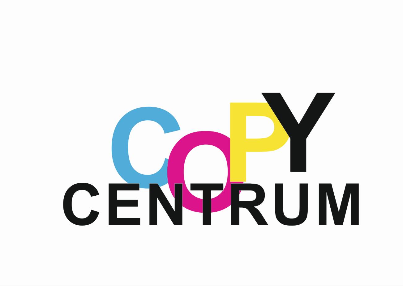 Copycentrum
